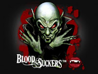 30 free spins på blood suckers