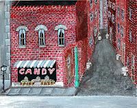 Brick Candy1