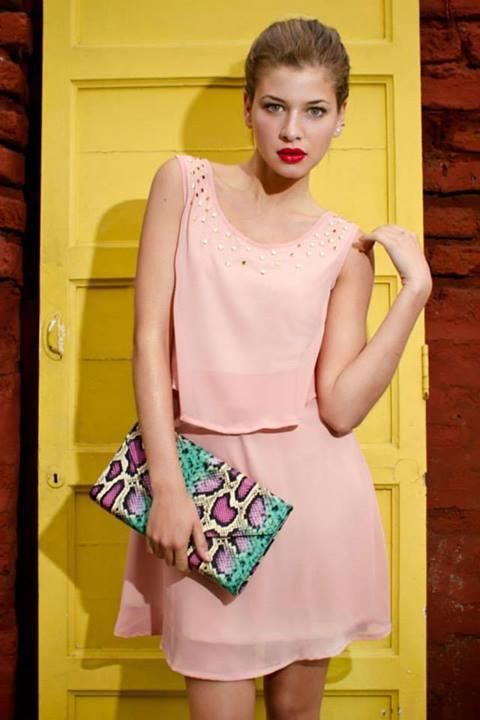 Consejos para vestir de fiesta de moda de autor y más | Quinta trends