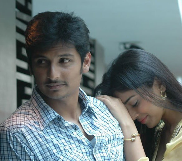 JeevaShriya In Rowthiram Tamil Movie Latest StillsWallpapers movie photos