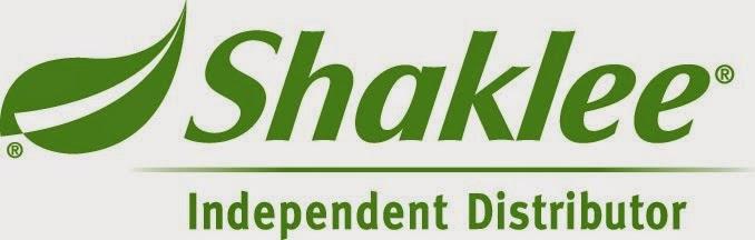 Shaklee MindWorks Distributor