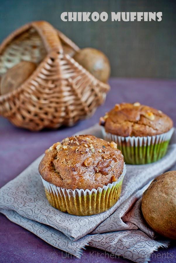 Sapota-Muffins-2
