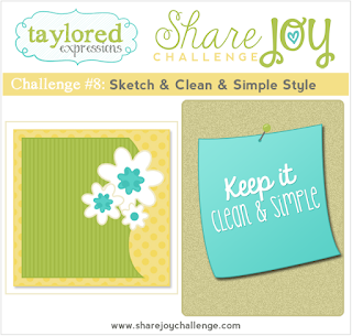 http://sharejoychallenge.blogspot.com/2015/10/share-joy-challenge-8-sketch-clean.html