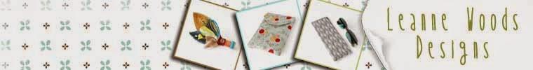 Leanne Woods Designs