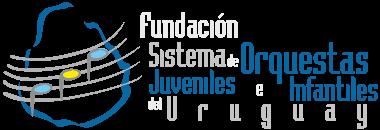 Fundación Sistema Orquestas Juveniles e Infantiles Uruguay
