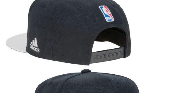 Jennyloopnfljerseys.com: Shop 2015 Western Conference Champions Hats