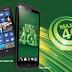 Maxis 4G kini boleh digunakan pada Nokia Lumia 920 dan HTC One XL