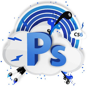 اخر اصدار من فوتوشوب مجانا Free, تنزيل Photoshop CS6, تحميل مجاني, شرح تحميل Photoshop CS6 2014, برامج جديدة مجانية, تحميل فتوشوب, Photoshop Adobe CS6 13.0.1.2 2014 Extended
