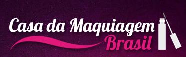 Casa da Maquiagem Brasil