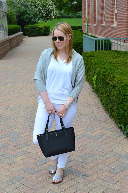 summer-cashmere-outfit