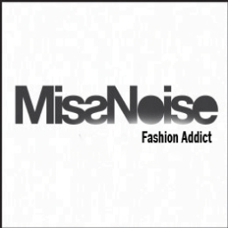 MissNoise