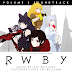Rwby Volume 2: Original Soundtrack & Score