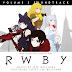 Rwby Volume 2: Original Soundtrack & Score