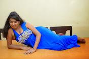 Sri Devi latest sizzling pics-thumbnail-1