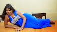 Sree Devi