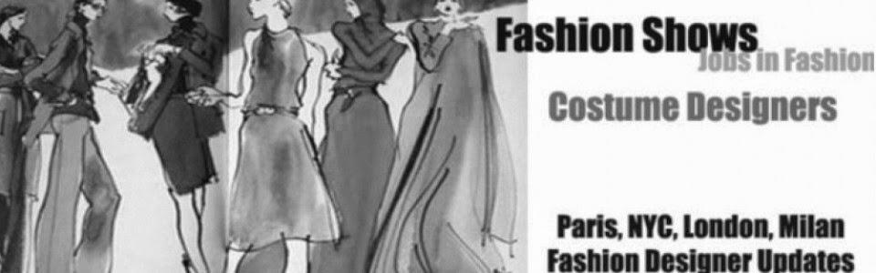 RTW-fashionSpot blogSpot