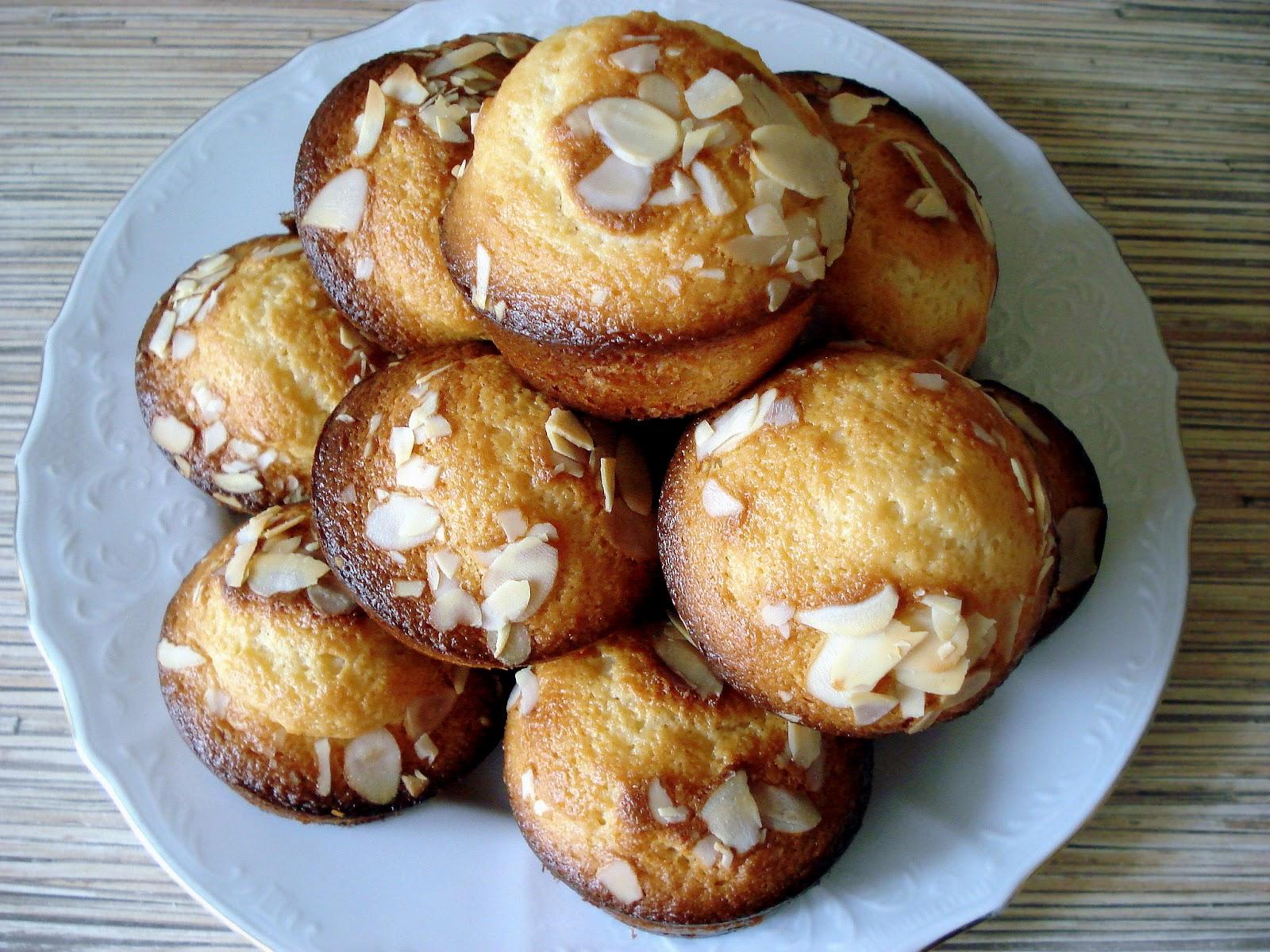 Кекс с сгущенкой рецепт пошагово в домашних условиях