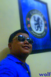 chelsea in action