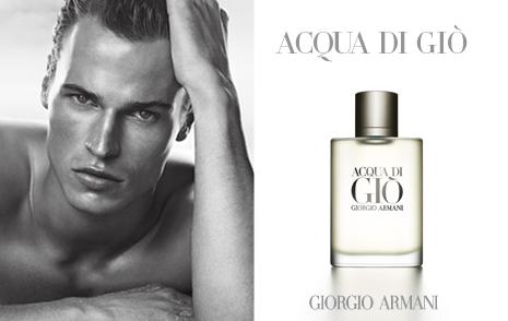 Kết quả hình ảnh cho hinh anh Acqua Di Gio Pour Homme