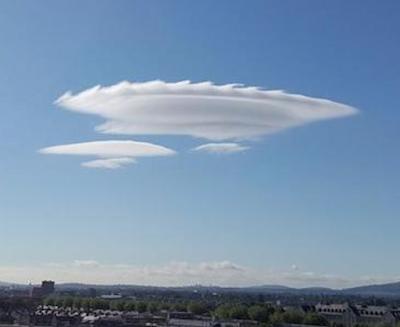 UFO Fleet Seen Over Dublin Yesterday Causes Excitement, June 30, 2015, UFO Sighting News. UFO%252C%2BUFOs%252C%2Bsighting%252C%2Bsightings%252C%2BJustin%2BBieber%252C%2Bmusic%252C%2Baward%252C%2Bsun%252C%2Bbeach%252C%2Bnude%252C%2Bnaked%252C%2Bnasa%252C%2Btop%2Bsecret%252C%2BET%252C%2Bsnoopy%252C%2Batlantis%252C%2BW56%252C%2Buredda%252C%2Bscott%2Bc.%2Bwaring%252C%2Bpyramid%252C%2BDublin%252C%2B%2BCeres%252C%2Bgarfield%252C%2Bwiz%2Bkhalifa%252C%2Bshia%2Bsun%252C%2Bsolar%252C%2Bparanomal%252Ctech%252C%2B2522423303