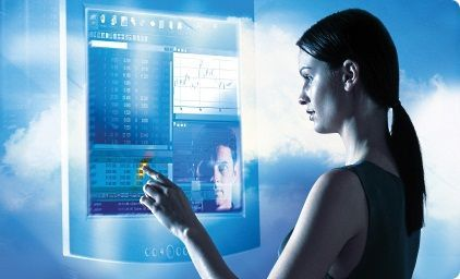Use Technology To Make Your Business Safe & Secure