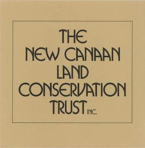 NCLT Report 1973
