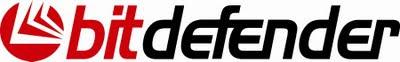 bit defender logo