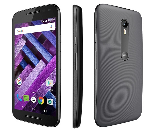 Motorola Moto G Turbo Price, Features and Specifications