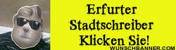 Mehr über Erfurt wissen!