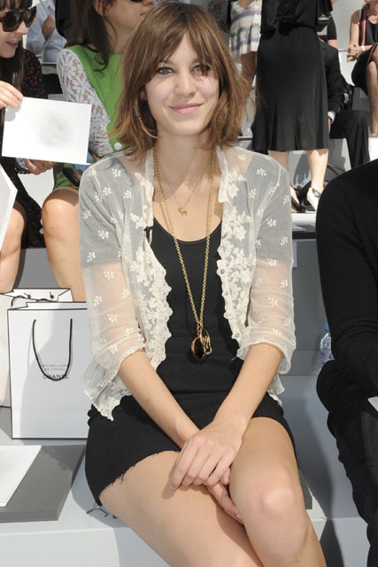 alexa chung pictures -17