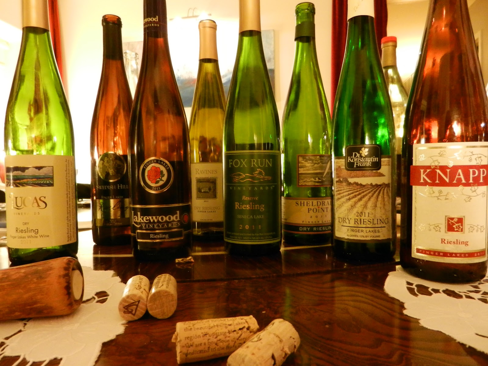 Wines of Crimea: names, reviews, manufacturers 78