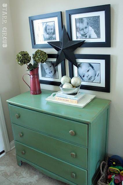 houston tx custom cabinets