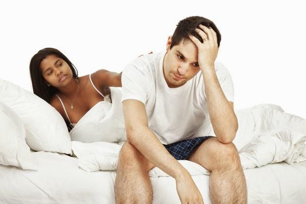 como evitar ejaculação precoce