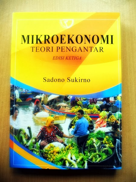 Mikroekonomi Sadono Sukirno Ebook Download Cailaquag Dergcesdaga S Ownd