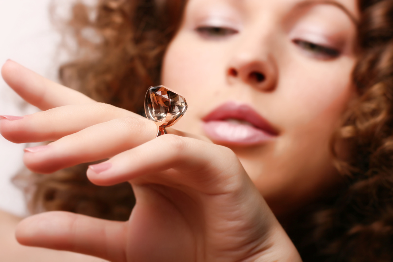 Valentines day gift for girlfriend her to propose girl for Gift for girlfriend valentine