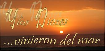 El nombre de nuestro blog