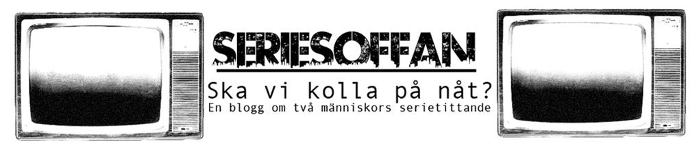 Seriesoffan