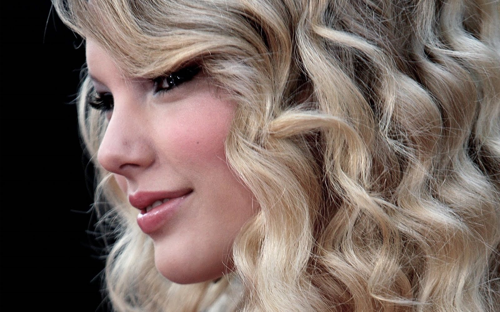 http://3.bp.blogspot.com/-NXbdiJEU0xA/TdKNvOFxtLI/AAAAAAAAAss/-DXZg_UAtc4/s1600/Taylor-Swift-video%2B%20Taylor-Swift-music%2B%20Taylor-swift-Taylor-Swift-video%2B%20Taylor-Swift-music%2B%20Taylor-swift-Taylor-Swift-video%2B%20Taylor-Swift-music%2B%20Taylor-swift-Taylor-Swift-video%2B%20Taylor-Swift-music%2B%20Taylo.jpg