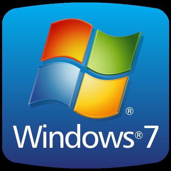 ... menjadi sistem operasi paling populer di dunia, saya rasa Windows 7