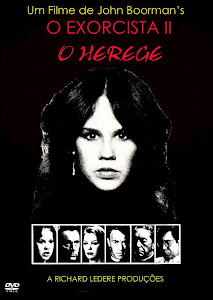 download filme O Exorcista 2 – O Herege