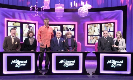 dating game show hosts Dating naked is a series that select the video you want to watch and we'll show you a list of available tv providers so the keepers must step up their game.