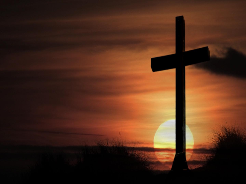 http://3.bp.blogspot.com/-NXdbJk2pZ7U/UWHJXcUM4tI/AAAAAAAAzJE/viHugJQKDgQ/s1600/cross-of-christ-0101.jpg