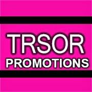 http://www.trsorpromotions.com/index.html