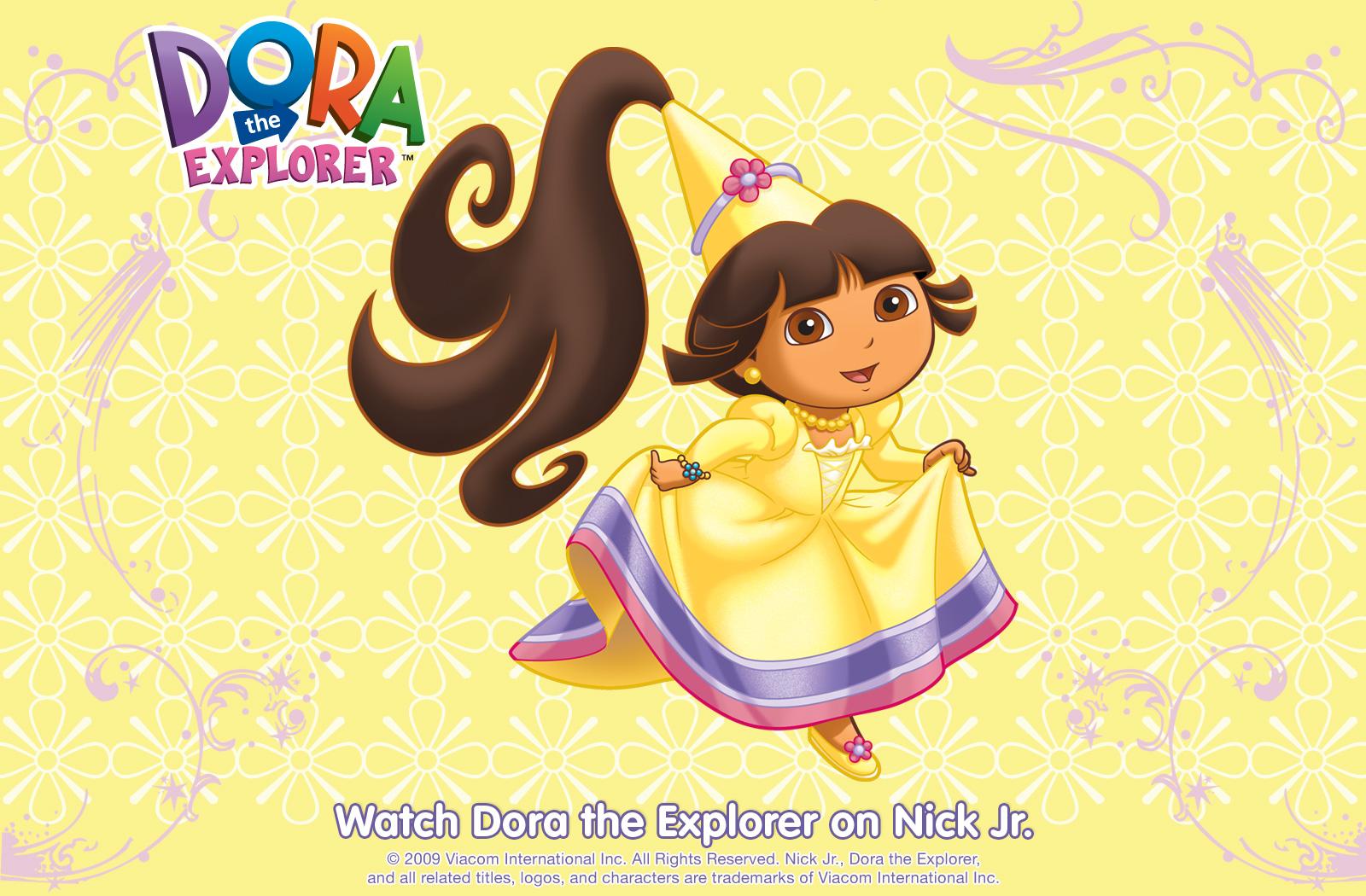 http://3.bp.blogspot.com/-NXeWsdouFzA/TfHGOA8UkJI/AAAAAAAAKpo/ITO71pvj0Ss/s1600/dora-fairy-wallpaper-wide.jpg