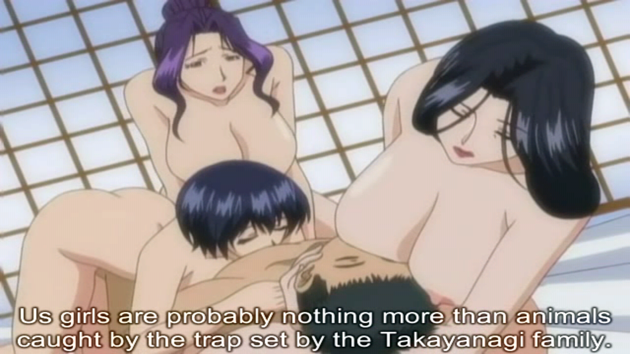 had one Paradise nudist resort alabama range would 50-65
