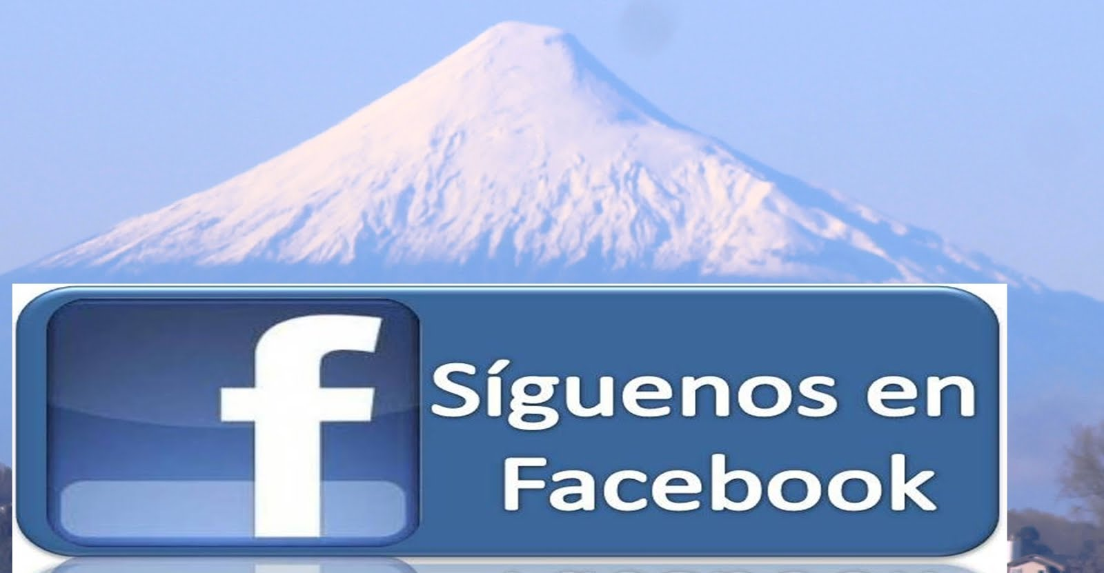 Suguenos en Faceboook