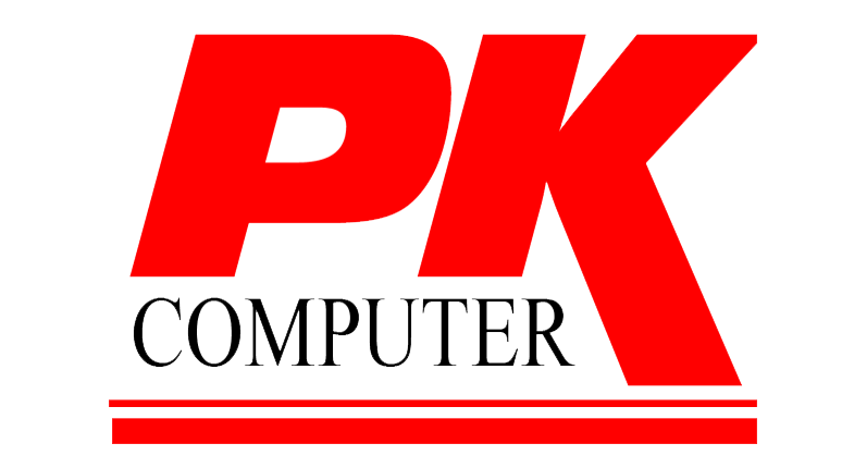 TRANG HAY.COM - Phước Khanh Computer