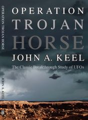 Keels Trojan Horse