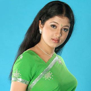 Karnataka Desi Aunties Hot Photos