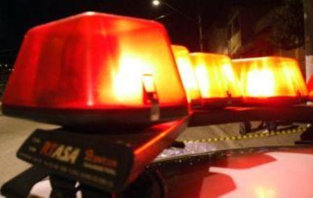 Mistério :: Homem é assassinado com dois tiros na zona rural de